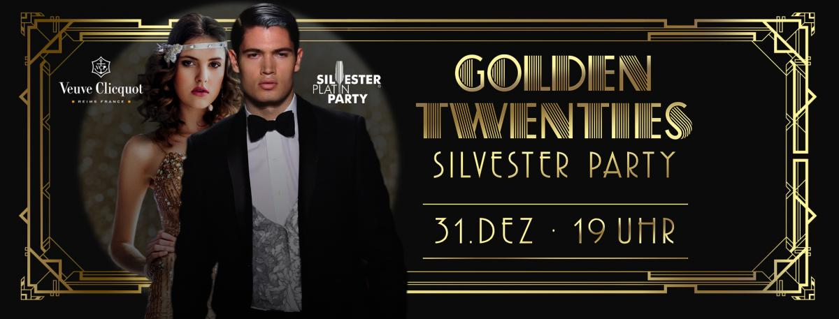 Single party stuttgart silvester